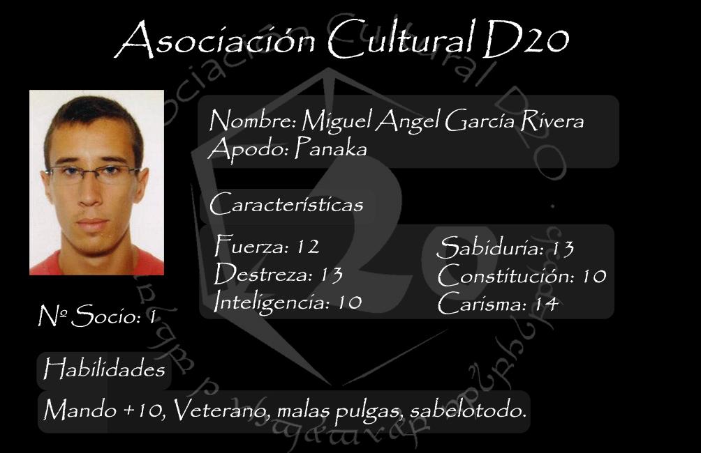 Carnets Asociacion Sin-titul1